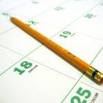 Funkcjonalne kalendarze do firmy
