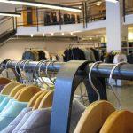 Zaistnieć na rynku odzieżowym